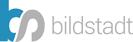 Bildstadt